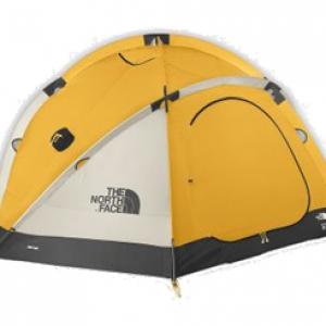 oprema-za-camping
