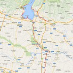 croita_map1