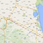 croita_map2
