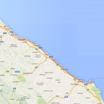 croita_map3